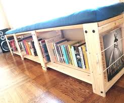 under window bookcase bench under window bookcase bench amaze best of seat creative home
