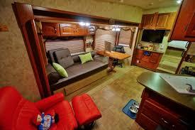 3 bedroom fifth wheel flashmobile info flashmobile info