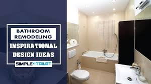 bathroom remodeling ideas 2017 bathroom remodeling inspirational design ideas 2017 simple toilet