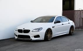 bmw a6 bmw m6 all years and modifications with reviews msrp ratings