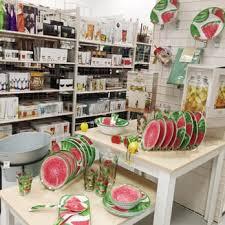 bealls home decor bealls outlet 18 photos outlet stores 638 n alafaya trl