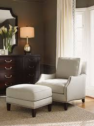 Ashton Bedroom Furniture by Kensington Place Ashton Chair Lexington Home Brands