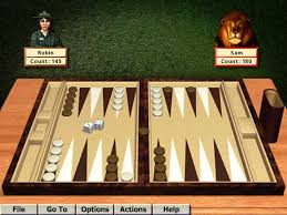 hoyle table games 2004 free download hoyle board games 2002 from cdaccess com