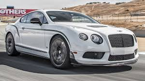 bentley gt3r 2017 2015 bentley continental gt3 r lap 2015 best driver u0027s car