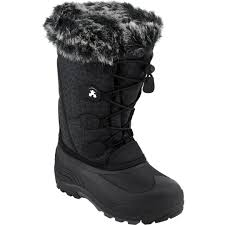 womens boots kamik kamik boots junior buckmans com