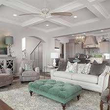Best Living Room Images On Pinterest Family Rooms Living - Gorgeous living rooms ideas and decor