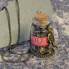halloween beads wholesale halloween u0026 day of the dead jewelry tutorials free diy jewelry