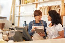 6 retail staff training tips to improve performance sales and