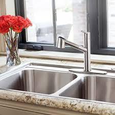 kitchen faucets kansas city best 25 kitchen faucets ideas on kitchen sink faucets