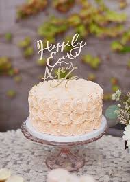 small wedding cakes small wedding cakes pictures