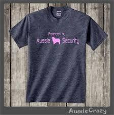 australian shepherd hashtags happyretrievers labrador german shepherd dogs retrievers golden
