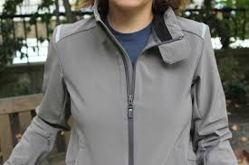 best softshell cycling jacket review vulpine women u0027s softshell jacket tota