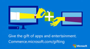 digital gift cards digital gift cards now available for windows and xbox stores