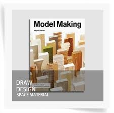 model making architecture briefs by toan tong issuu