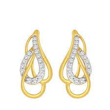 real diamond earrings diamond earrings real diamond stud earrings india drop earrings