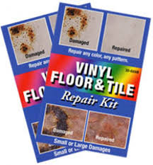 Laminate Wood Flooring Repair Kit Vinyl Flooring Repair Kit Flooring Designs