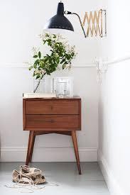 Living Room Light Stand Best 25 Modern Night Lights Ideas On Pinterest Contemporary