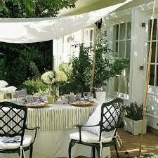 Diy Backyard Canopy Outdoor Canopy Diy Deck Design And Ideas Deck Awnings Diy Schwep