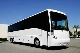 fan van party bus rentals alabama party bus limo charter bus rentals
