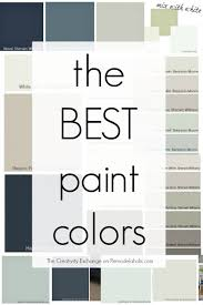 450 best wall colors images on pinterest wall colors color