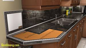 kitchen countertop tile design ideas kitchen kitchen countertops ideas lovely modern kitchen countertops