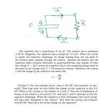 physics archive march 24 2016 chegg com