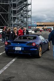 current inventory tom hartley 25 best pagani zonda cinque images on pinterest cars motorcycles