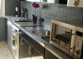 donne meuble cuisine donne meubles de cuisine ikea à évry essonne île de