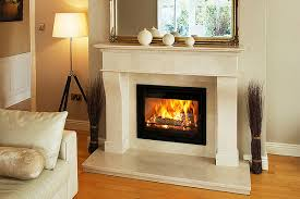 lamartine fires u0026 fireplaces