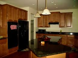 Kitchen Cabinets Waterloo Flooring Kitchener Waterloo Picgit Com