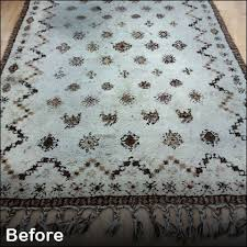 Carpet And Rug Cleaning Services Residential And Commercial Area Rug Cleaning Services In And
