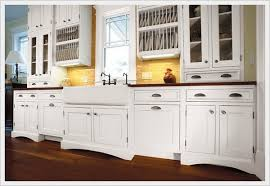 several popular options of kitchen cabinets part 1 home decor ideas