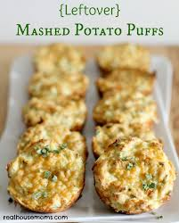 123 best potato recipes images on food kitchen and