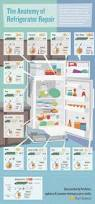 best 25 appliance repair ideas on pinterest diy cleaning home