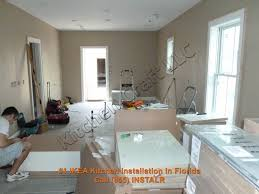 Kitchen Cabinets Craigslist by Kitchen Cabinets Nanaimo Cowboysr Us