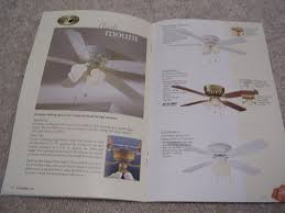 industrial ceiling fans home depot home designs ceiling fans home depot designs ideas and decors