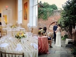 alexandria wedding venues wedding venues in alexandria va