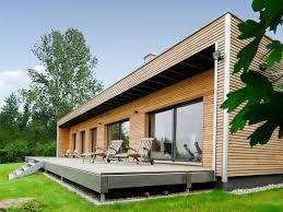 Suche Holzhaus Mit Grundst K Zu Kaufen Bungalow Bauen Anbieter Preise U0026 Grundrisse Im überblick
