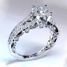 new engagement rings images Engagement rings designs newest princess 2015 fashion jpeg