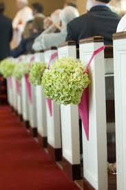 42 best wedding aisle decoration images on pinterest wedding