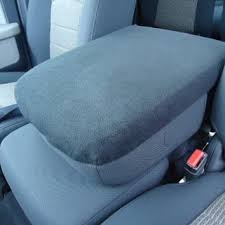 dodge ram center console cover center console cover for dodge ram 2011 from coversusa on etsy