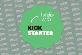 nearly 1 in 10 kickstarter projects fails to deliver rewards