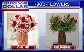 i800 flowers do online flower orders really deliver abc13