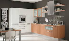 the maker designer kitchens cabinet startling designer cabinet makers sydney beloved