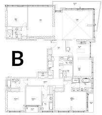 bunyan tower floor plans dubai marina bunyan tower floor plans dubai marina