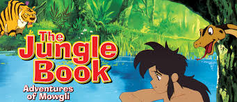 shoutfactorytv watch episodes jungle book