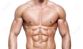 cara gang agar pria kuat dan perkasa herbalismart herbalismart