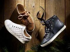 ugg jemma sale pin by savery on shoes