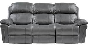 Sofa Leather Recliner Sofas Couches For Living Rooms