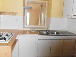 location bureau particulier location immobilier à inzinzac lochrist 121 bureaux à louer à